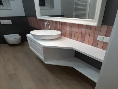 meble łazienkowe 02