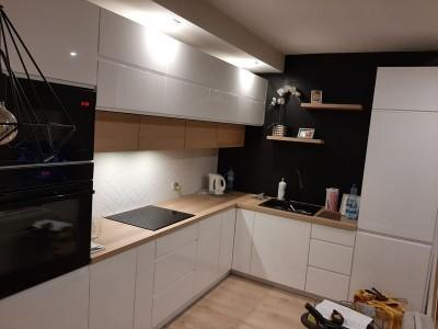 meble kuchenne 16