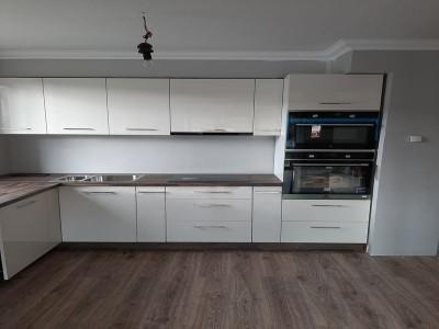 meble kuchenne 11