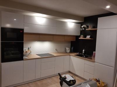 meble kuchenne 17