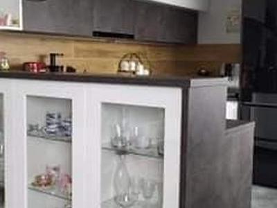 kuchnie-4