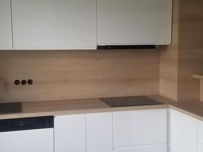 kuchnie-5