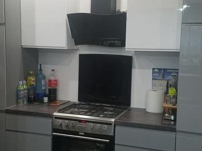 kuchnie-6