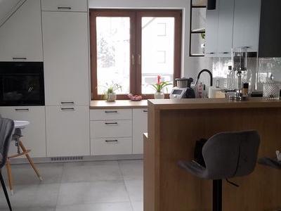 szara-kuchnia-1